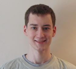 Greg_profile