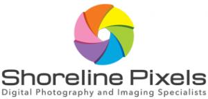 ShorelinePixels-logo