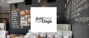 food-for-dogs