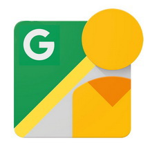 google-streetview-trusted