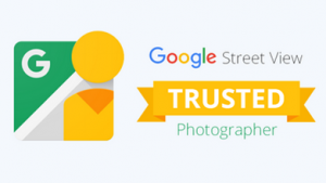 trusted-photographer1