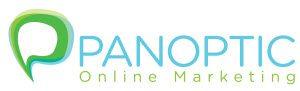 Panoptic_logo_300