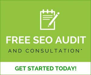 free-seo-audit-and-consultation