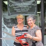tammy-and-sally-grand-opening-6