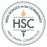 High School in the Community -New Haven