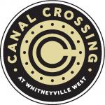 Canal Crossings – Hamden, CT